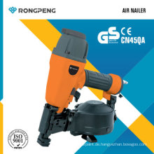 Rongpeng CHF9028q Serie Nagler