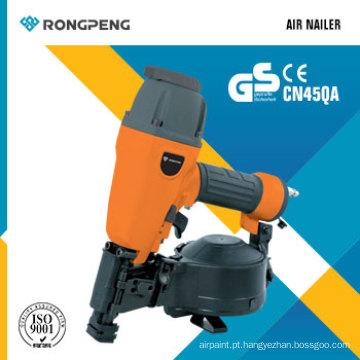 Nailer série Rongpeng CHF9028q
