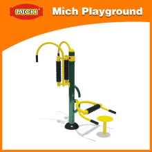 Kids Fitness Gym Equipment Manufacturer (2319B)