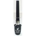 Производство Оптовая жидкости eyeliners черная труба подводки