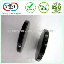generator neodymium acrylic fridge magnet
