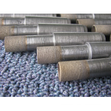 10mm diamond drill bit for glass drilling(more photos)