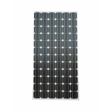 Cheap Mono 250W Solar Panel PV Module with Junction Box