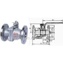 motorized whitey ball valve dn40 better than wenzhou