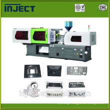 pet injection molding machine made in China