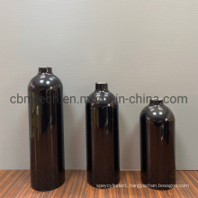 High Quality CO2 Paintball Gas Cylinders Pcp Air Tanks