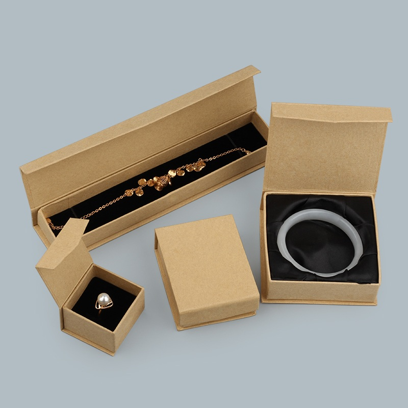 jewelry_box_Zenghui_Paper_Package_Company_19 (3)