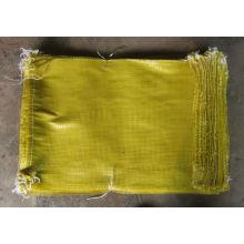 Sac en tissu PP pour la laitue et autres fruits et légumes