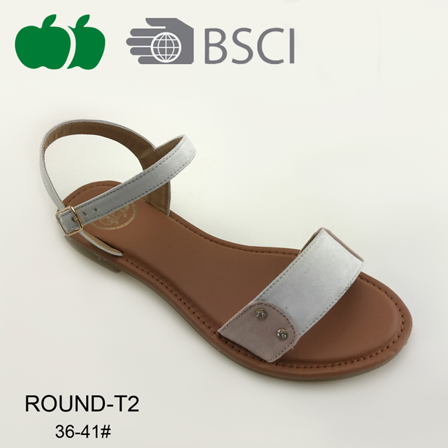 fashion latest summer sandals