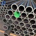 Chrome Molybdenum Alloy Steel Tube 4130 / 4140