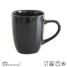 Tasse de café couleur différente de 9 oz