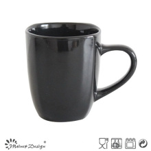 9oz Different Color Coffee Mug