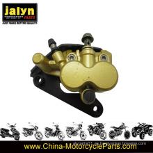 2810378 Bomba de freno de aluminio para motocicleta