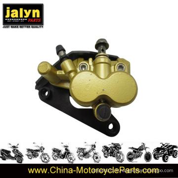 2810378 Pompe à freins en aluminium pour moto