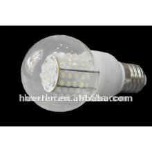 hot sale smd led corn light 4w/5w/6w e27