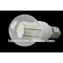 hot sale smd led corn light 4w/5w/6w e27