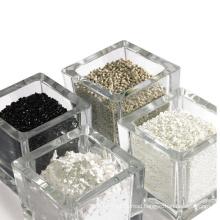 Wholesale Cheap Peek Resin Materials Raw Plastic Pellets