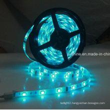 12V 5050 60PCS LED Strip Light Waterproof