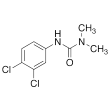 Substituted Urea Accelerator Counterpart for Dyhard UR 200