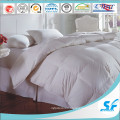 Luxury Goose Down Pillow in Pair Pack