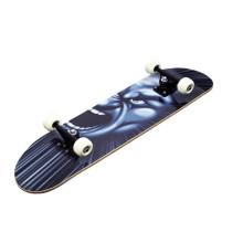 Planche à roulettes en bois avec certification En 13613 (YV-3108-2)