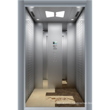 Bright Home Lift for 3-5 Persons (16Z004)