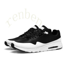 New Men′s Casual Sneaker Shoes
