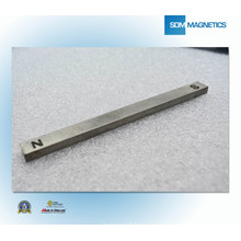 Generator ISO/Ts 16949 Certificated AlNiCo Magnet
