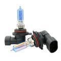 High Powerful Bulb Head Light/fog Light Halogen Lamp
