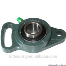 ODQ custome high quality pillow block bearings UCFA211-34