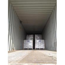 Piso empacado de madera del roble empaquetado de múltiples capas del fabricante con el certificado del CE, ISO9001, Fsc