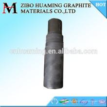 Produit de revêtement de graphite anti-oxydation