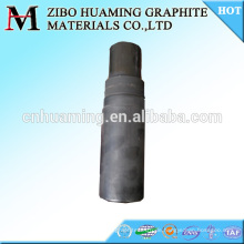Anti-oxidation Graphite Coating Product