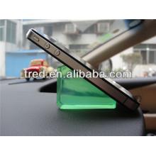Support de montage de voiture de téléphone portable décoratif Cutomized