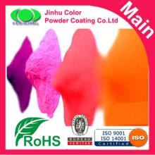 विरोधी जंग आधार रंग electrostatic स्प्रे जस्ता रिच epoxy इस्पात संरचना के लिए प्राइमर