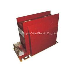 Lzzbj9-12 Transformateur de courant Transformateur de courant pour commutateur Mv