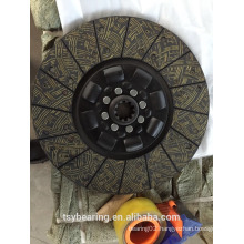 Dongfeng clutch disc pressure plate