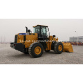 SEM660D 6Don Wheel Loader