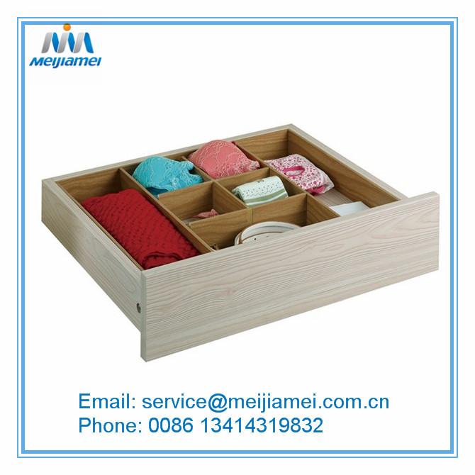 drawer-divider (5)