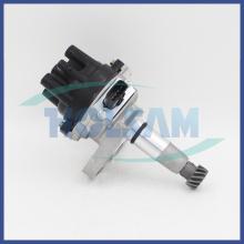 Distributor for Mazda B2600 MPV L4 2.6L OEM T2T52971A