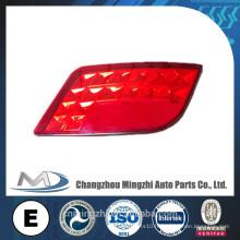 Lampe de décoration automatique antibrouillard pour accessoires de bus Marcopolo HC-B-26078