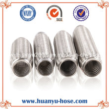 Auto Parts Exhaust Flex Pipe