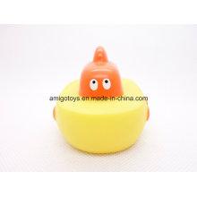 Baby Bath Boat Plastic Toys