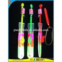 Высокое качество Новинка дизайн красочные из светодиодов зонтик
