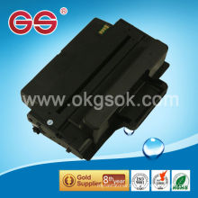 Toner cartridge factory for samsung remanufactured laser toner 205L