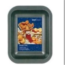 33x25.5x5.5cm muffin pan