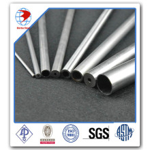 JIS G3445 Grade 11A Carbon Steel Precision Machinery Tube