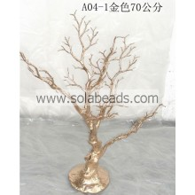 Cheap 65CM Decorative Branch Tree