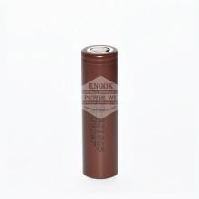 100% аутентичные LG HG2 батареи 18650