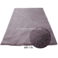 Karpet Karpet Faux Fur